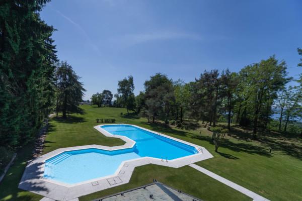 piscina parco home